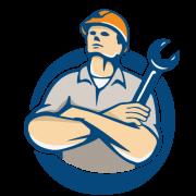 Schober Repair Services